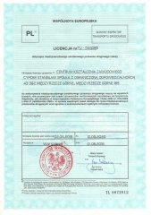 Licencja_1.jpg