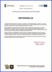 Referencje_CKZ_05.jpg