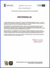 Referencje_CKZ_08.jpg