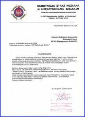 Referencje_CKZ_26.jpg