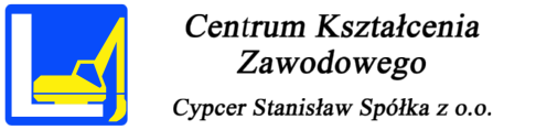 CKZ-Cypcer