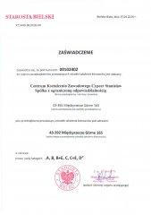 OSK102402.jpg